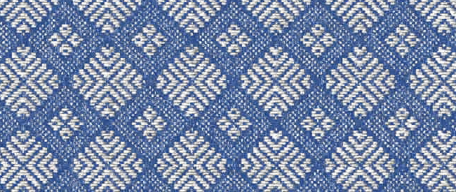 After Sales Customer Care Scotweave Scotcad Textiles
